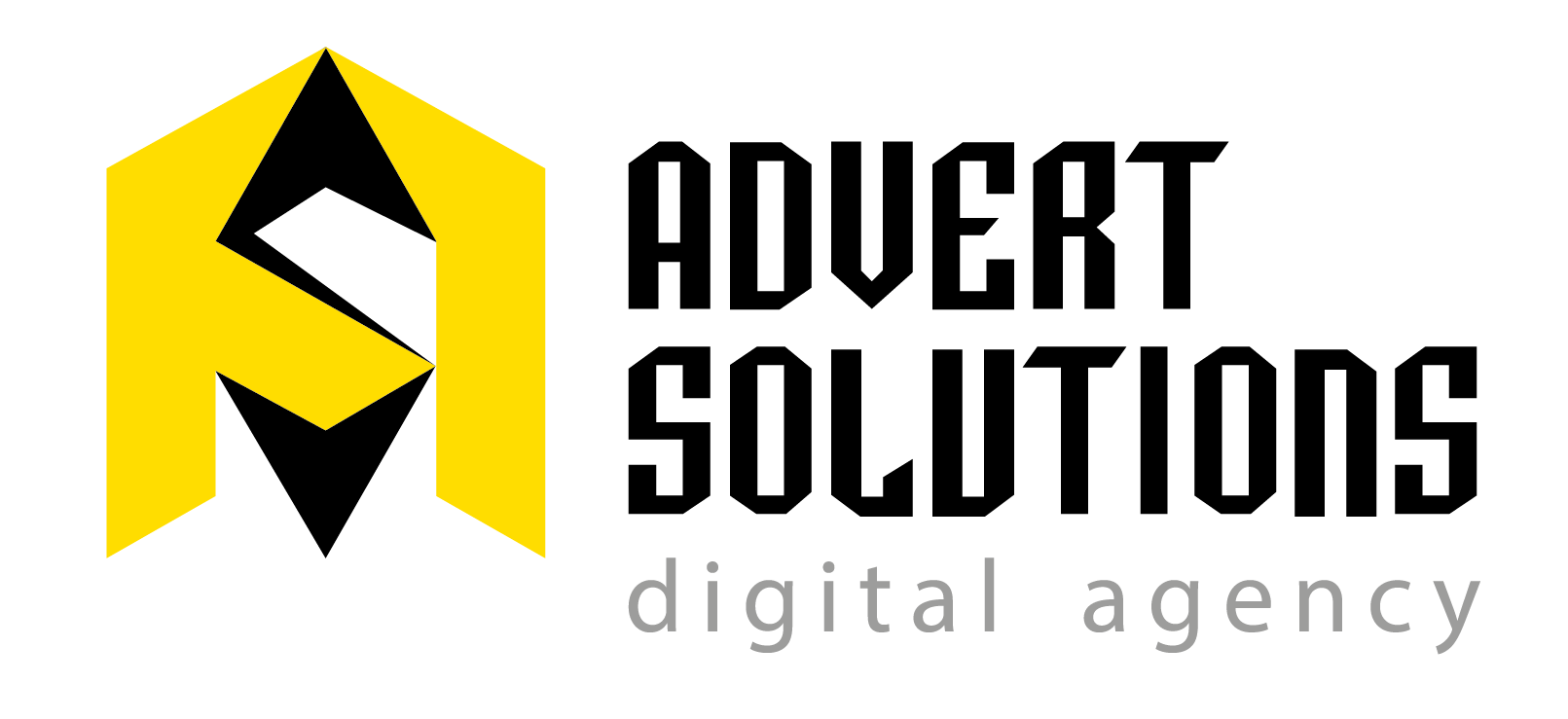 AdvertSolutions